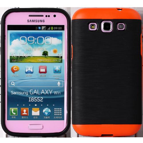 carcasa para celular samsung galaxy win